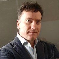 Gianni Innocenti - Ingegnere